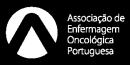 Associação de enfermagem oncológica Portuguesa