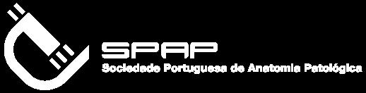 Sociedade Portuguesa de Anatomia Patológica