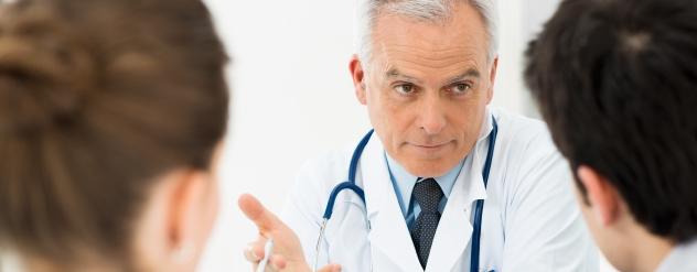 cancro do pulmão - cancro online