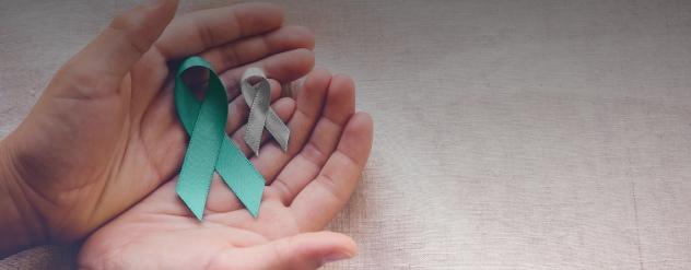 conselhos para quem tem cancro