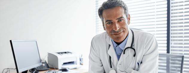 imunoterapia - cancro online