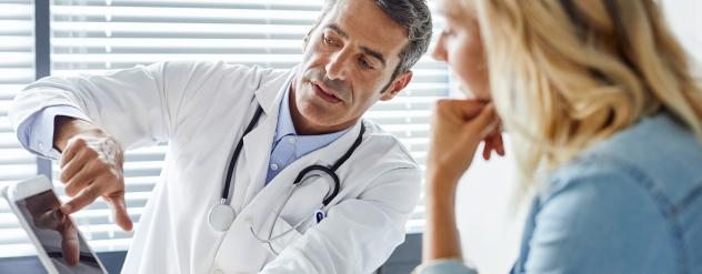 cancro da bexiga - imunoterapia