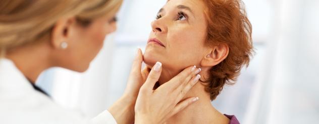cancro da cabeça e pescoço - cancro online