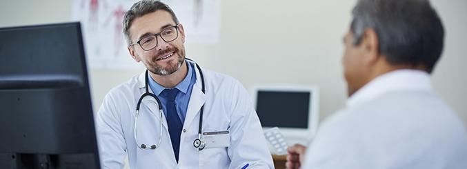 Mês de sensibilização do Cancro do Pulmão