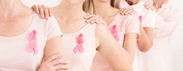 Conselhos Uteis Cancro da Mama - Cancro Online