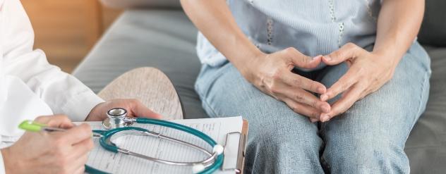 Fatores de Risco Cancro do Ovario - Cancro online