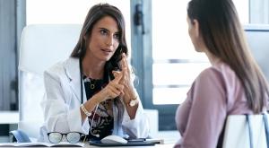 Conselhos Uteis Cancro do Ovario - Cancro da Mama