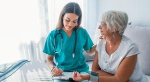 Tratamento Cancro Ovario - Cancro Online