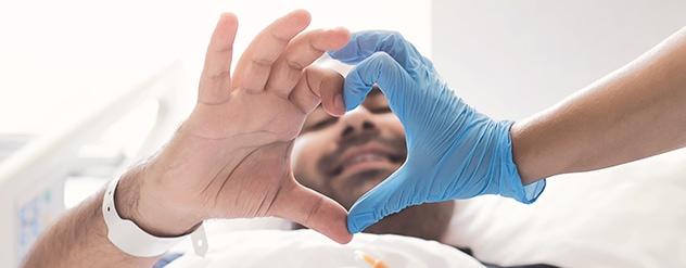 Cancro do Pulmão - Depoimentos de doentes - Cancro online