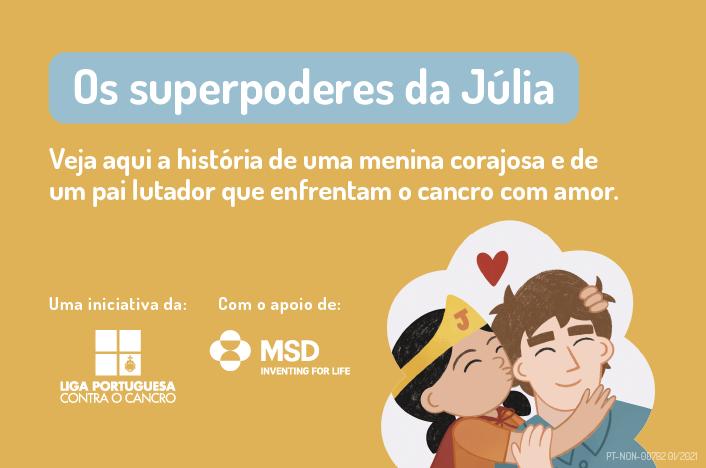 Banner Página Audiolivro