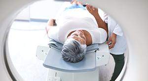 Diagnóstico do Cancro do Esófago